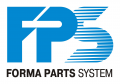 FORMA PARTS SYSTEM